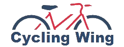 Cycling Wing